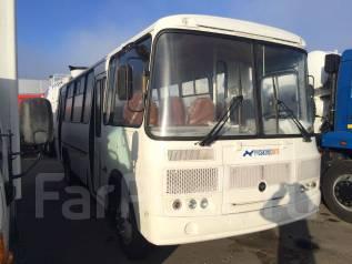 ПАЗ 32053. Автобус , 25 мест