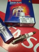 Свеча зажигания. 6.5x14, 4x114.30, ET16