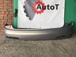 Бампер. Audi Q3, 8UB Двигатели: CLLB, CCZC, CHPB, CPSA