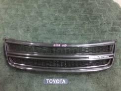 Решетка радиатора. Toyota Corolla Fielder