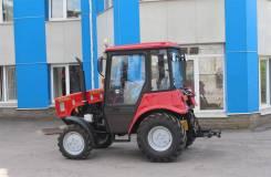 "МТЗ 320. Продается трактор ""Беларус"" 320-Ч с двигателем Lombardini. Под заказ"