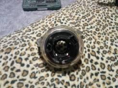 SRS кольцо. Porsche Cayenne, 955 Двигатели: M, 48, 00