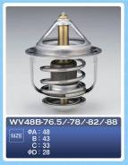 Термостат TAMA WV48B-82
