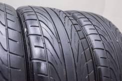 Dunlop Direzza DZ101. Летние, 2011 год, износ: 10%, 4 шт