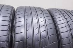 Momo Outrun M3. Летние, 2013 год, износ: 10%, 4 шт