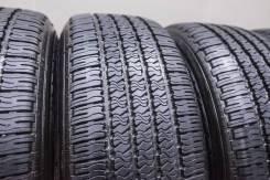 Michelin Symmetry. Всесезонные, 2015 год, износ: 10%, 4 шт