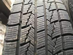 Roadstone Winguard Ice. Зимние, без шипов, 2012 год, износ: 10%, 4 шт