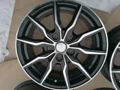 Winning Street Wheel. 6.5x16, 5x114.30, ET47, ЦО 73,1мм.