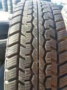 Dunlop SP LT 01. Всесезонные, 2005 год, износ: 5%, 1 шт