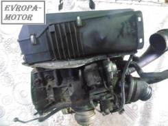 Двигатель (ДВС) Mercedes E W211 2002-2009г. ; 2004г. 2.1л. 646.961