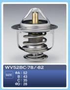 Термостат TAMA WV52BC-82