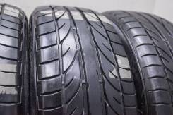Bridgestone Potenza GIII. Летние, износ: 10%, 4 шт