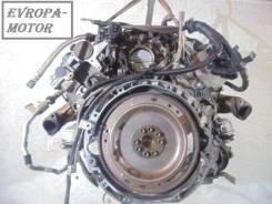 Двигатель (ДВС) Mercedes S W221 2005-2013г. ; 2007г. 5.5л. 273.968