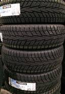 Hankook Winter i*cept IZ2 W616. Зимние, без шипов, без износа, 4 шт
