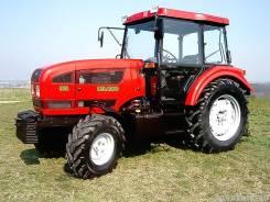 """МТЗ 921. Продается трактор """"Беларус"""" 921. Под заказ"""