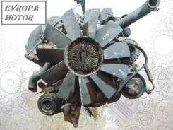 Двигатель (ДВС) BMW 3 E36 1991-1998; 1994г. 2.0л