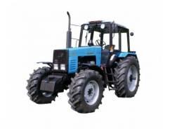 """МТЗ 1221.2. Продается трактор """"Беларус"""" 1221.2. Под заказ"""