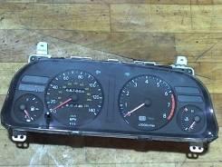 Щиток приборов (приборная панель) Toyota Corolla 1992-1997
