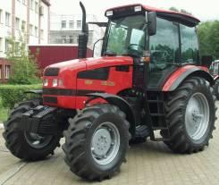 """МТЗ 1523. Продается трактор """"Беларус"""" 1523. Под заказ"""
