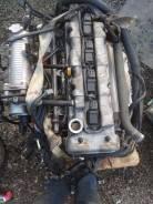 Инжектор. Suzuki Grand Vitara, TL52 Suzuki Escudo, TD32W, TL52W, TD62W, TA52W, TD52W, TD02W, TA02W Chevrolet Tracker Mazda Proceed Levante, TF52W, TJ3...