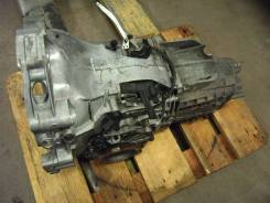 DSC/DWK 5-МКПП AUDI A6 [C5] 97-04, ALF (2.4L, 165 hp) FWD