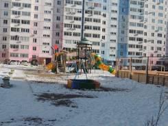 2-комнатная, улица Вахова 8в. Индустриальный, агентство, 59 кв.м.