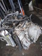 АКПП. Daihatsu Pyzar, G303G Двигатель HEEG