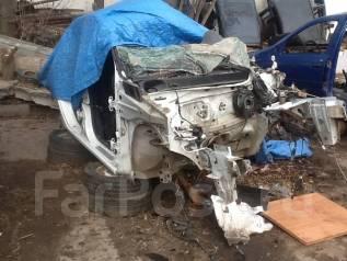 Renault Logan. ПТС свидетельство и весь комплект Рено Логан 2