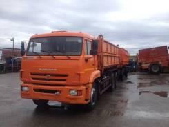 Камаз. сельхозник с двигателем ЯМЗ, 11 311 куб. см., 15 000 кг.