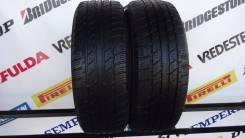GT Radial Champiro WT-AX. Зимние, без шипов, износ: 30%, 2 шт
