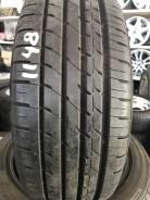 Dunlop Enasave. Летние, 2015 год, износ: 5%, 1 шт. Под заказ