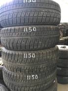 Bridgestone Blizzak Revo GZ. Зимние, без шипов, 2012 год, износ: 10%, 4 шт. Под заказ