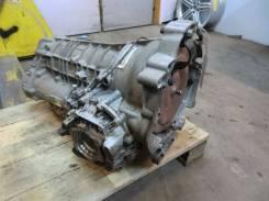 DEU 5-АКПП AUDI A6 [C5] 97-04, ALG (2.8L, 193 hp) FWD