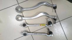Рычаг подвески. BMW 5-Series, E39 BMW Z8, E52 Двигатели: M52B28, M57D25, M52B25, M57D30, M52B20, M54B30, M54B22, M51D25, M54B25, M51D25TU, M47D20