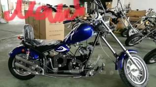 Yamaha V90. 150 куб. см., исправен, без птс, без пробега. Под заказ