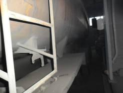 Спецавтотехника САТ-118. Продам полуприцеп, 35 000 кг.