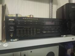 Продам стерео усилитель ресивер teac ag-550