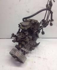 Топливный насос высокого давления. Nissan Safari, WYY61 Двигатель RD28T