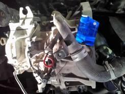 АКПП. Suzuki Swift Suzuki Aerio Suzuki SX4 Двигатель M15A