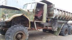 Краз 256. Продается самосвал КрАЗ, 14 866 куб. см., 12 000 кг.