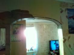 1-комнатная, улица 60 лет СССР 6. Горные Ключи, частное лицо, 32 кв.м.