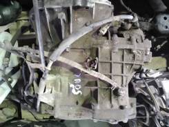 АКПП. Toyota: Sprinter, Corsa, Sera, Caldina, Corolla II, Paseo, Corolla, Tercel, Raum, Cynos Двигатели: 5EFE, 5EFHE