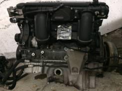 Двигатель BMW X5 E70 2007 N52B30 б/п Япония