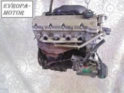 Двигатель (ДВС) BMW 3 E46 1998-2005г. ; 1998г. 1.9л