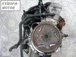 Двигатель (ДВС) BMW 3 E46 1998-2005; 1998г. 1.9л
