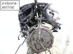 Двигатель (ДВС) BMW 3 E46 1998-2005г. ; 2001г. 1.9л. М43