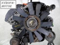 Двигатель (ДВС) BMW 3 E36 1991-1998г. ; 1998г. 2.5л. М52