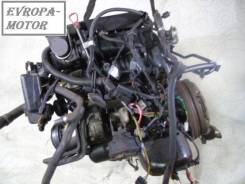 Двигатель (ДВС) BMW 3 E46 1998-2005г. ; 2002г. 1.8л. N42