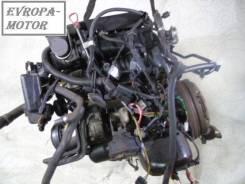 Двигатель (ДВС); BMW; 3 E46 1998-2005; 2002 г. 1.8л. N42B18A