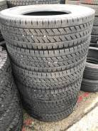 Bridgestone Blizzak W979. Зимние, без шипов, 2016 год, износ: 5%, 6 шт. Под заказ